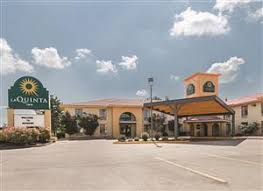 Comfort Suites Richmond Ky Richmond Ky Hotels U0026 Motels See All Discounts