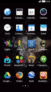 themes for oppo mirror 5 download theme for oppo f1 color theme for your android phone