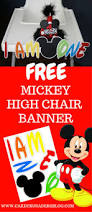 Mickey Mouse Lawn Chair by 25 Unique Mickey Mouse Chair Ideas On Pinterest Mickey Mouse