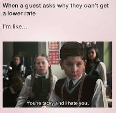 Funny Hotel Memes - hotelier sales roomrate hotelier story pinterest memes