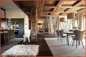 chambre hote luxe chambre d hote megeve open inform info