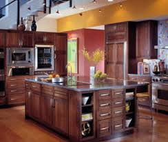 Cabinet Remodel Cost Kitchen Remodel Cost Estimator Cabinet Calculator Kight Home