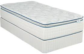 affordable therapedic twin mattress rooms to go kids furniture