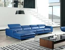 blue sectional sofa with chaise blue sectional sofa with chaise invilla info