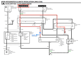 bmw e36 ignition wiring diagram bmw wiring diagrams collection