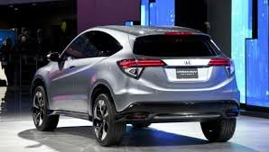 how much is a honda crv 2015 2015 honda crv redesign and price 2015 2016 cars