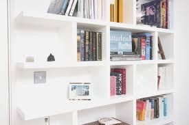 home decor books luxury home design classy simple under