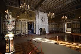 palace of fontainebleau wikiwand