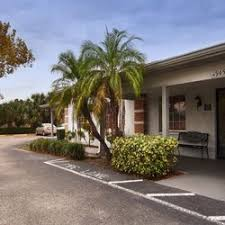 national cremation society complaints national cremation society cremation services 4945 east bay dr