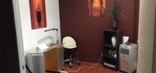 bureau magny en vexin location bureau magny en vexin 95 louer bureaux à magny en vexin