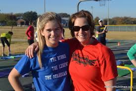 thanksgiving charity 8th annual coppell thanksgiving turkey workouts for cca