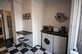 deák design apartment budapest hungary booking com