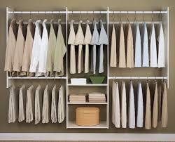 wardrobe ikea walk in closet wonderful ikea clothes wardrobe