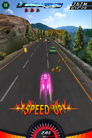moto apk asphalt moto 2 android apps on play