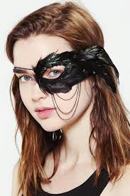 88 best masks images on pinterest masks masquerade masks and