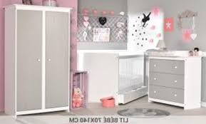 chambre bébé cdiscount déco chambre bebe cdiscount 39 dijon eye price