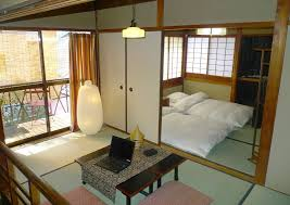 Japanese Bedroom Frugal Traditional Japanese Bedroom Design Jobcogs Japanese