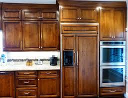 Anaheim Kitchen Cabinets by Kehöe Custom Wood Designs Inc Custom Cabinet Makers Anaheim Ca