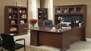 Classic Office Desk Classic Cherry Home Office Desk Design Ideas Furniture