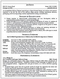 100 computer software programs list resume cheap thesis