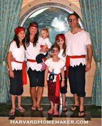 Toddler Boy Pirate Halloween Costumes 25 Homemade Pirate Costumes Ideas Diy Pirate