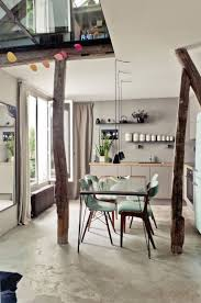 313 best architecture and interior design images on pinterest
