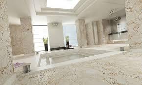 luxury master bathroom ideas amazing luxury master bath luxurious master bathroom design ideas