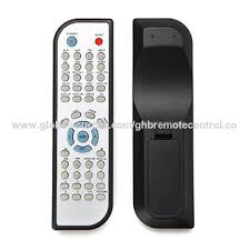 android tv box remote china ghb 6011 1 52 key ir tv remote controller android tv box