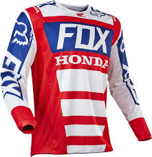 one industries motocross helmets spring one industries carbon kit combo cypher spring fox honda