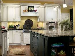 Altra Home Decor 144 Best Kreative Kitchens Images On Pinterest Home Kitchen And