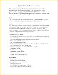 cashier resume responsibilities job description of a sales associate for a resume free resume
