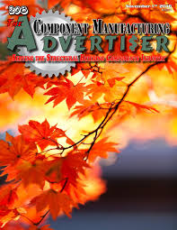 october 2016 advertiser by component manufacturing advertiser issuu