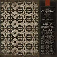 3 5 x5 photo album spicher and company vintage vinyl floorcloths swatch packs