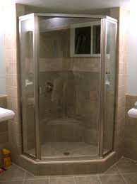 Holcam Shower Door Neo Angle Shower Colors And Remodeling Pinterest Neo Angle