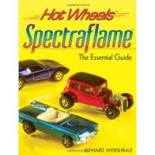 amazon com redline hot wheels tune up tool axle and wheel hot wheels spectraflame the essential guide hot wheels krause