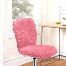 fur chair cover fur desk chair cover fur desk chair faux fur desk chair custom