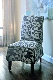 slipcovers for parson chairs parson chair cover ipbworks com