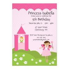 birthday invites extraordinary customized birthday invitations