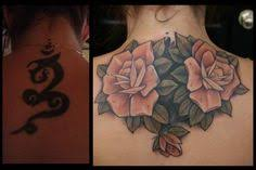 tattoo nightmares peacock cover up tattoo cover up for my neck maybe tattoos pinterest tattoo