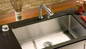 luxury kitchen sinks befon for