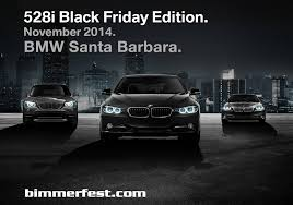 black friday santa barbara black friday special edition