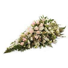 Sympathy Flowers Funeral And Sympathy Flowers Flower Delivery Interflora New Zealand