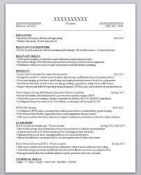 No Resume Jobs No Resume Jobs Template Billybullock Us