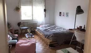 chambre de bonne a louer colocation à chemin de bonne espérance lausanne grande chambre