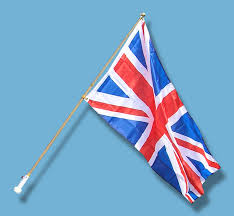Flag Bracket Flags Uk Com Ltd Flag Poles Flags Uk Com Ad Flags Ltd Custom