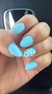 top 25 best matte almond nails ideas on pinterest matt nails