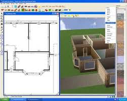 home builder design software free free house design software gallery of free floor plan software