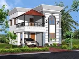 february 2016 kerala home design and floor plans india house