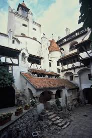 buy dracula u0027s infamous 80m bran castle u0026 live like a real vampire