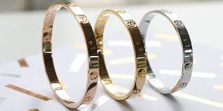 bracelet cartier jewelry love images Which cartier jewelry watches to sell the loupe truefacet jpg